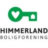 Logo for Himmerland Boligforening